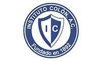 instituto colón